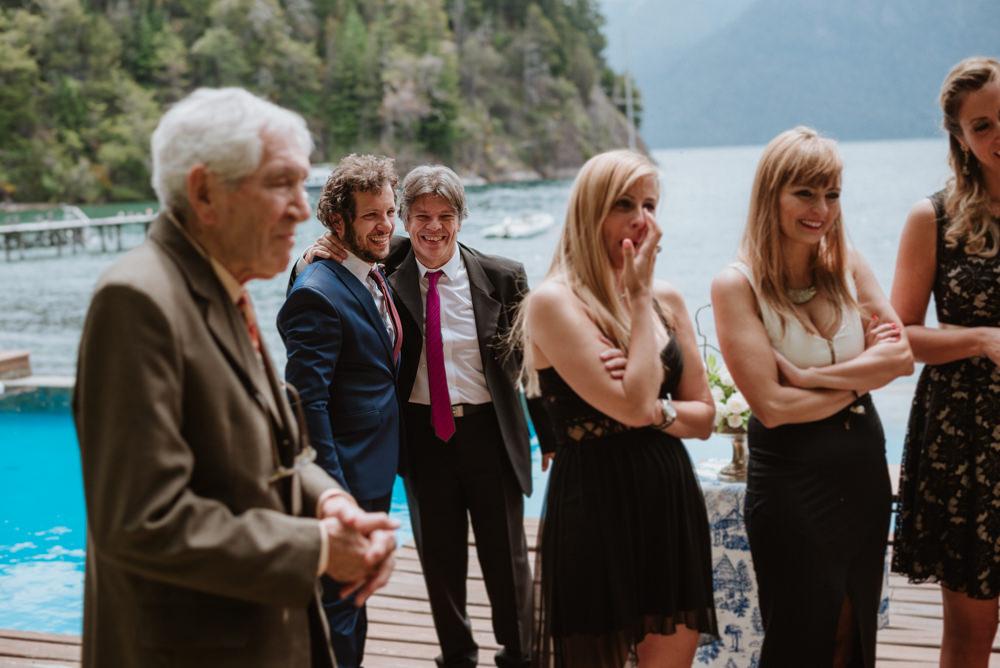 fotos-boda-destino-patagonia-_091