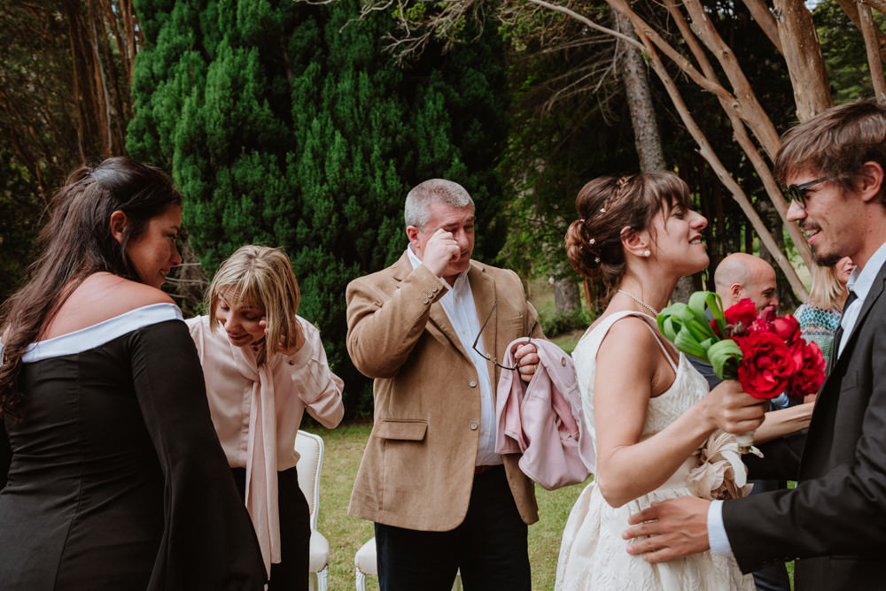 fotos-boda-destino-patagonia-_093