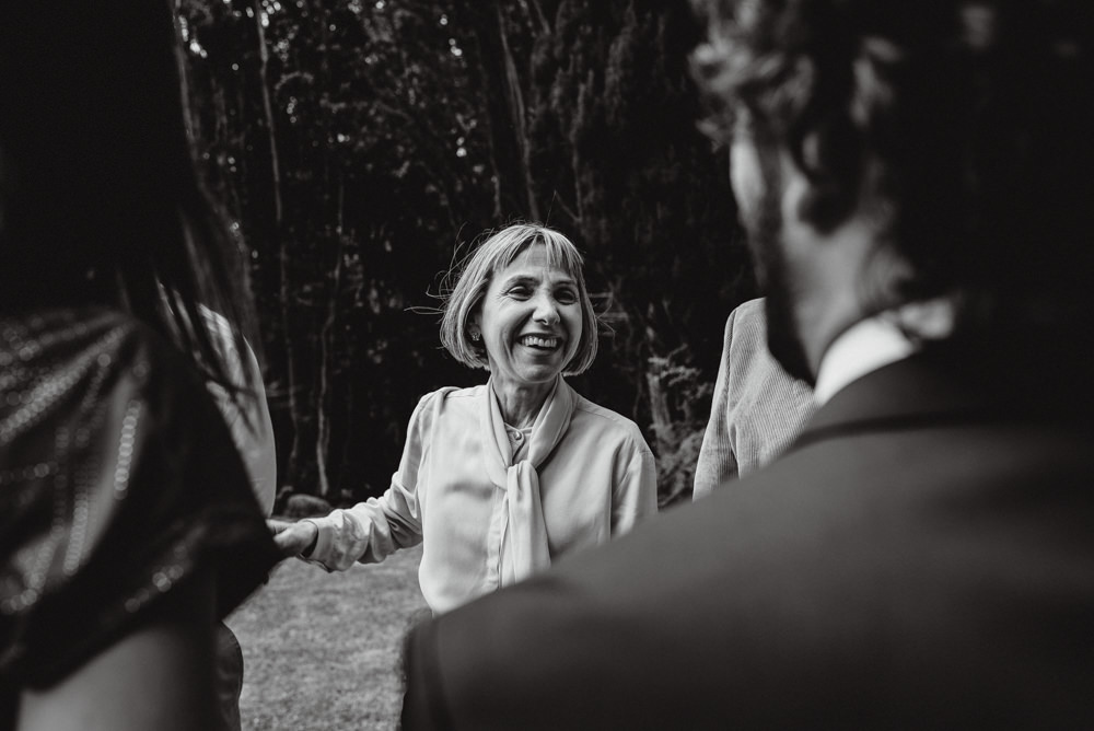 fotos-boda-destino-patagonia-_096
