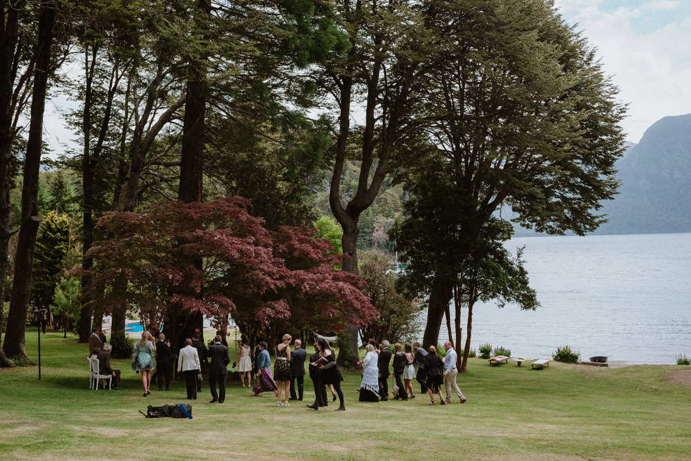fotos-boda-destino-patagonia-_098