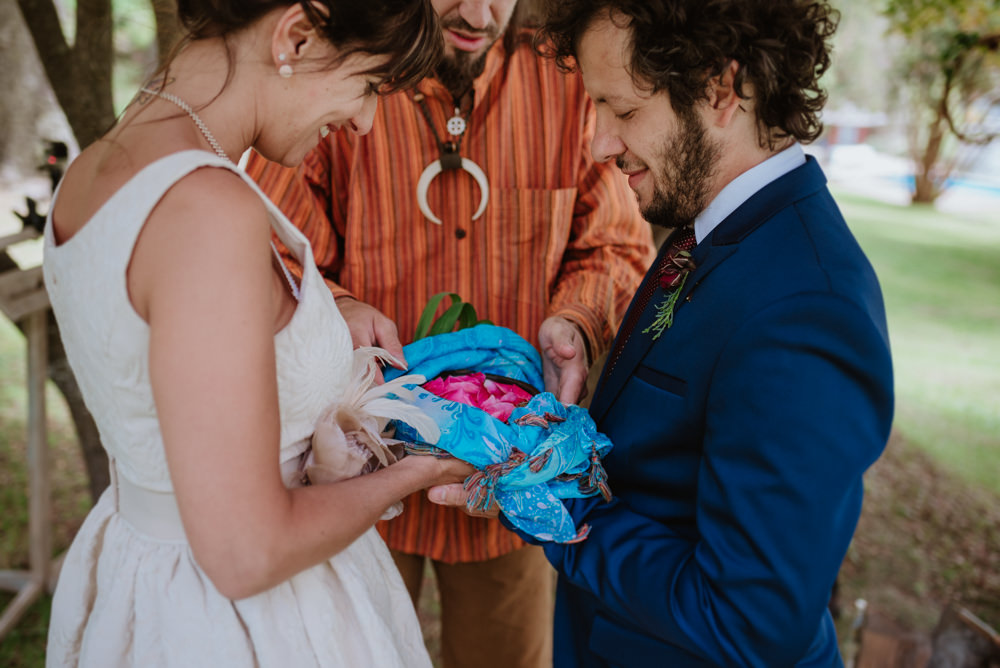 fotos-boda-destino-patagonia-_108