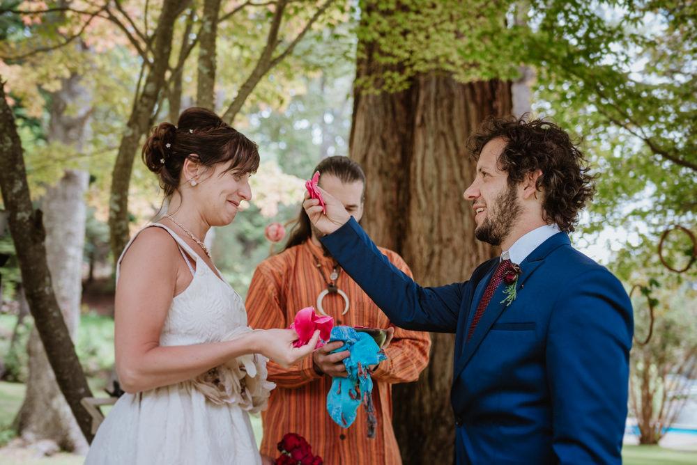 fotos-boda-destino-patagonia-_109