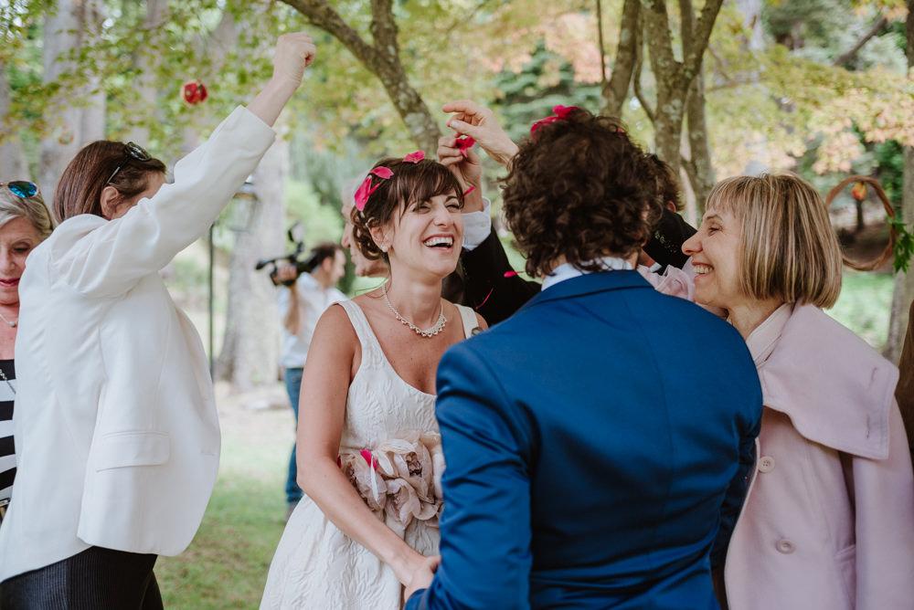 fotos-boda-destino-patagonia-_111