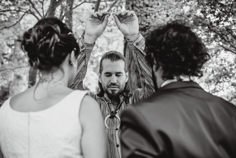 fotos-boda-destino-patagonia-_113