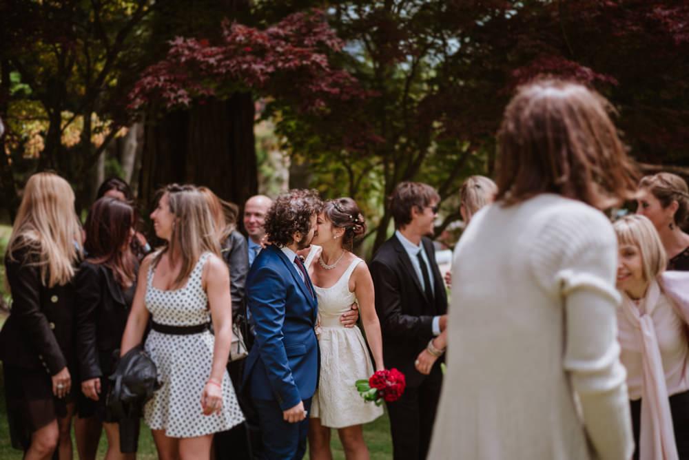fotos-boda-destino-patagonia-_117