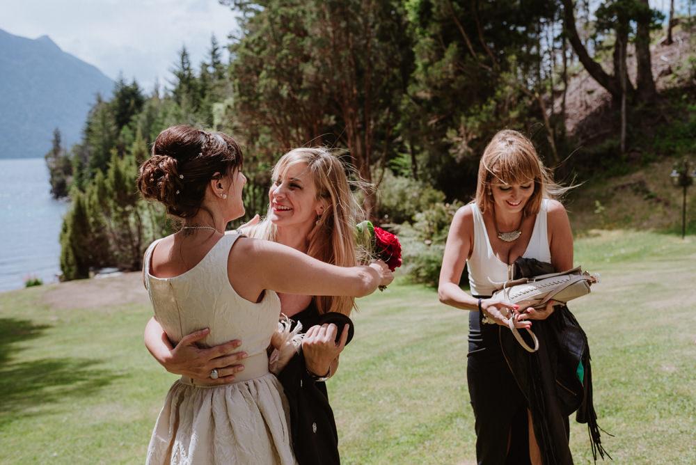 fotos-boda-destino-patagonia-_118