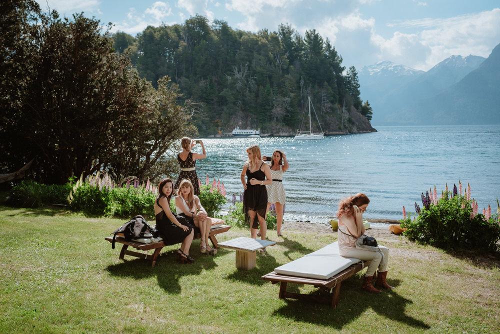 fotos-boda-destino-patagonia-_132
