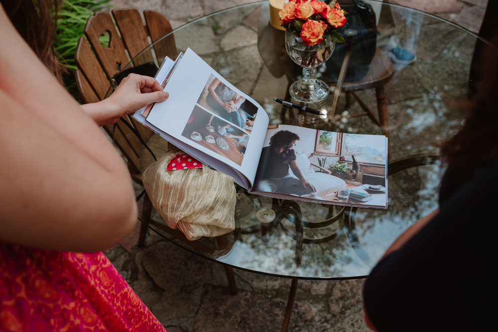 fotos-boda-destino-patagonia-_135