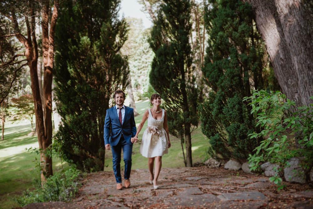 fotos-boda-destino-patagonia-_137