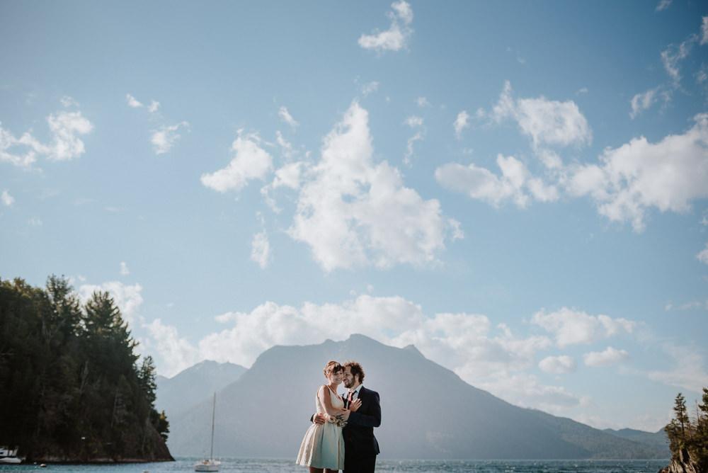 fotos-boda-destino-patagonia-_142