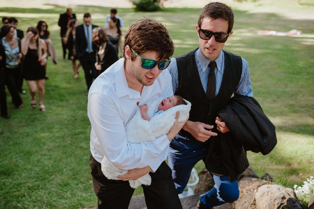 fotos-boda-destino-patagonia-_145