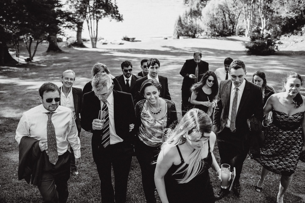 fotos-boda-destino-patagonia-_146