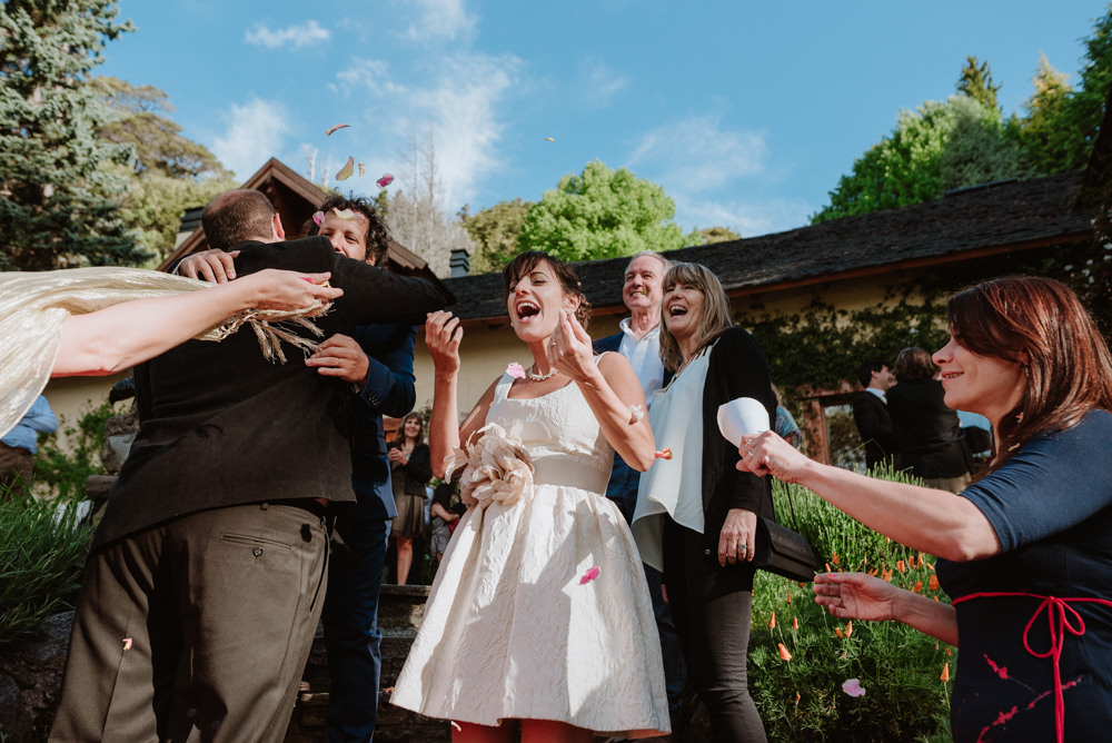 fotos-boda-destino-patagonia-_152