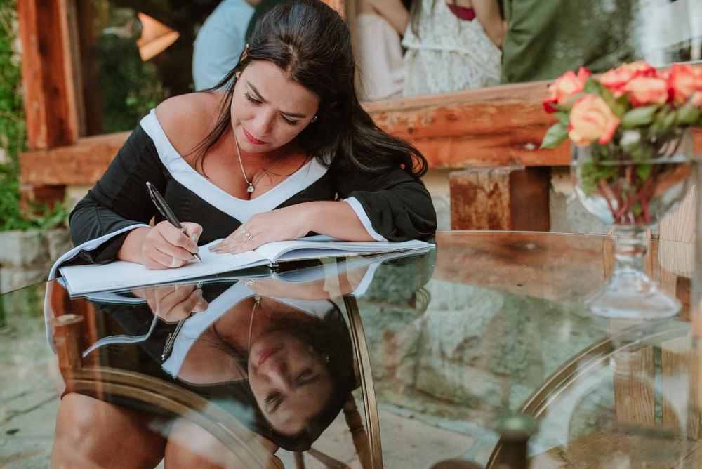 fotos-boda-destino-patagonia-_156