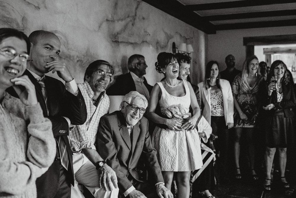 fotos-boda-destino-patagonia-_158