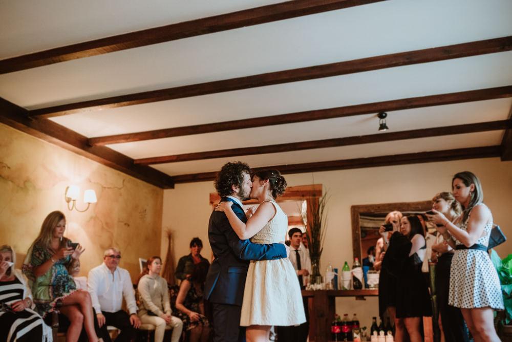 fotos-boda-destino-patagonia-_159