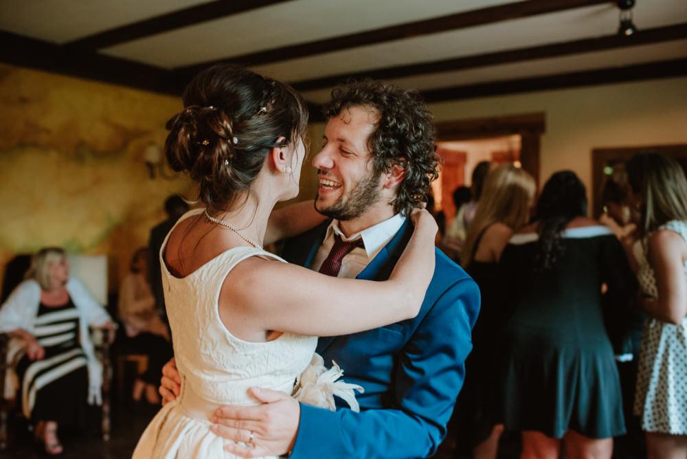 fotos-boda-destino-patagonia-_160