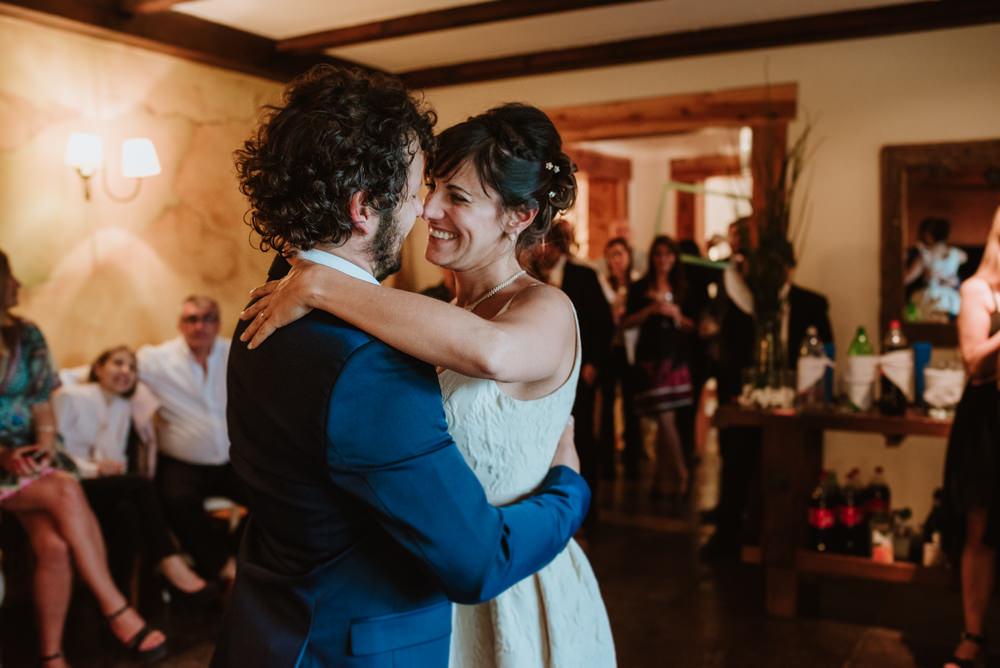 fotos-boda-destino-patagonia-_161