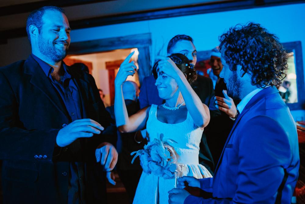 fotos-boda-destino-patagonia-_164
