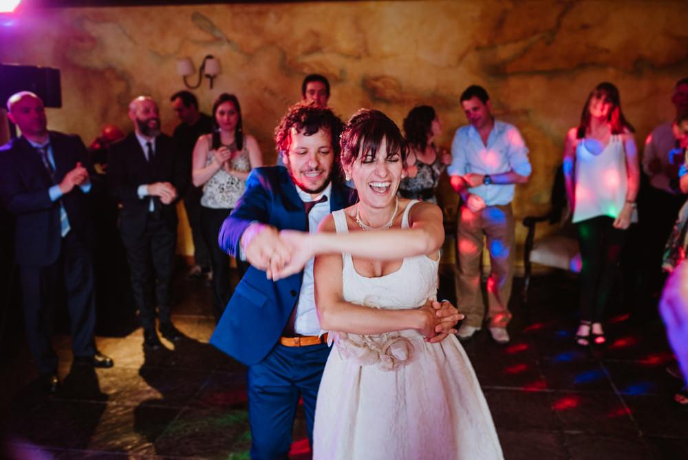 fotos-boda-destino-patagonia-_170