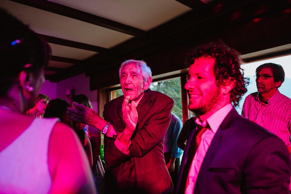 fotos-boda-destino-patagonia-_175
