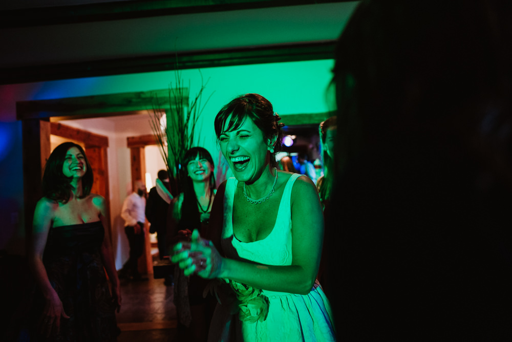 fotos-boda-destino-patagonia-_176