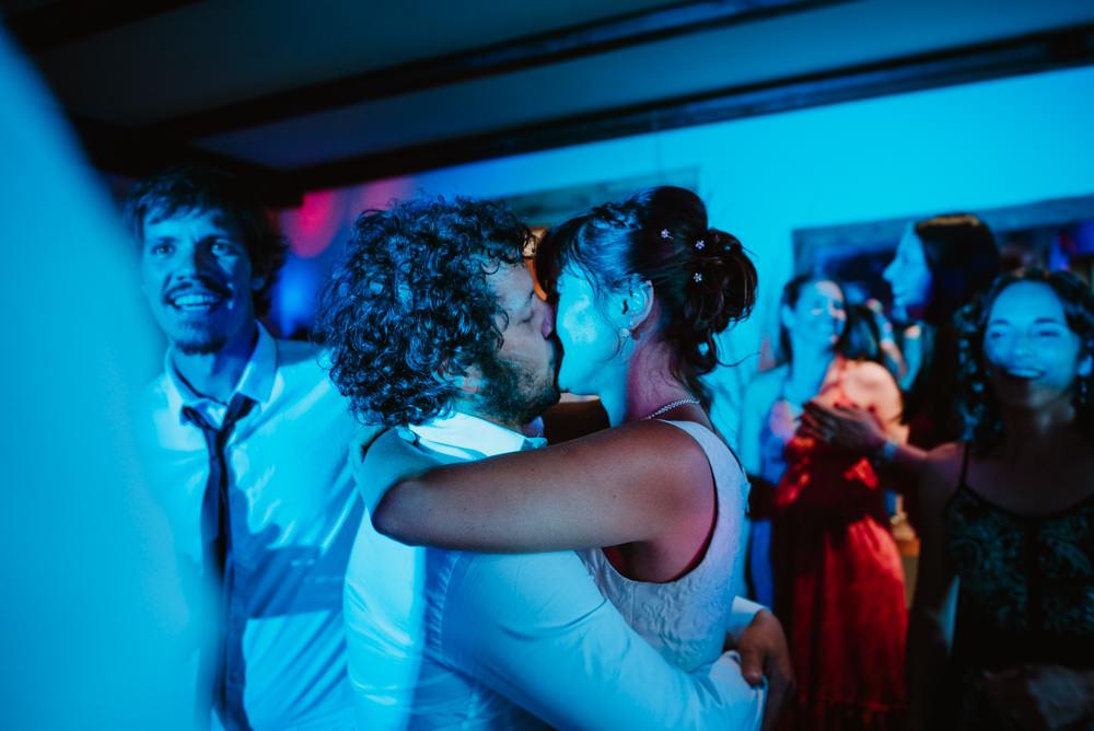 fotos-boda-destino-patagonia-_181