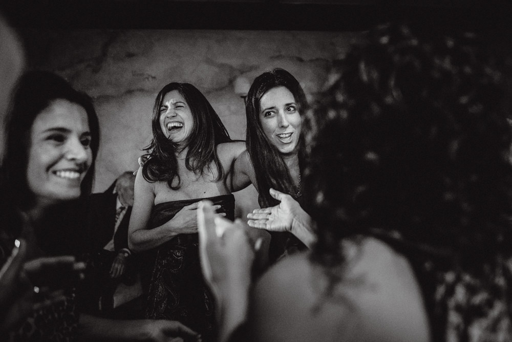 fotos-boda-destino-patagonia-_186