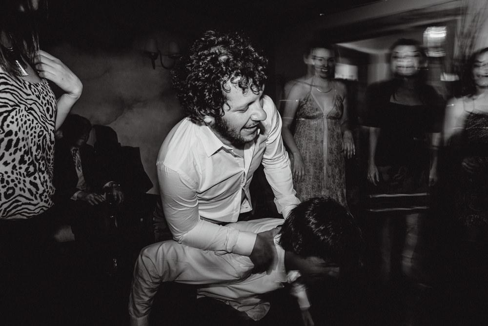fotos-boda-destino-patagonia-_195