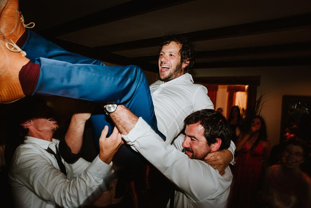 fotos-boda-destino-patagonia-_199