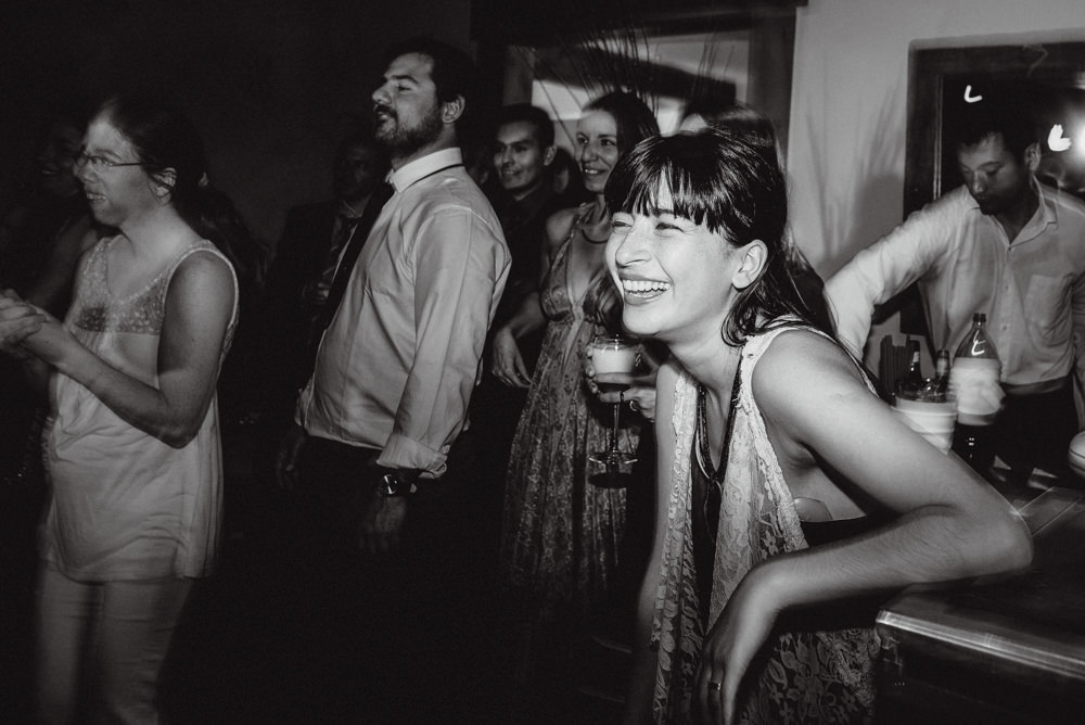 fotos-boda-destino-patagonia-_200
