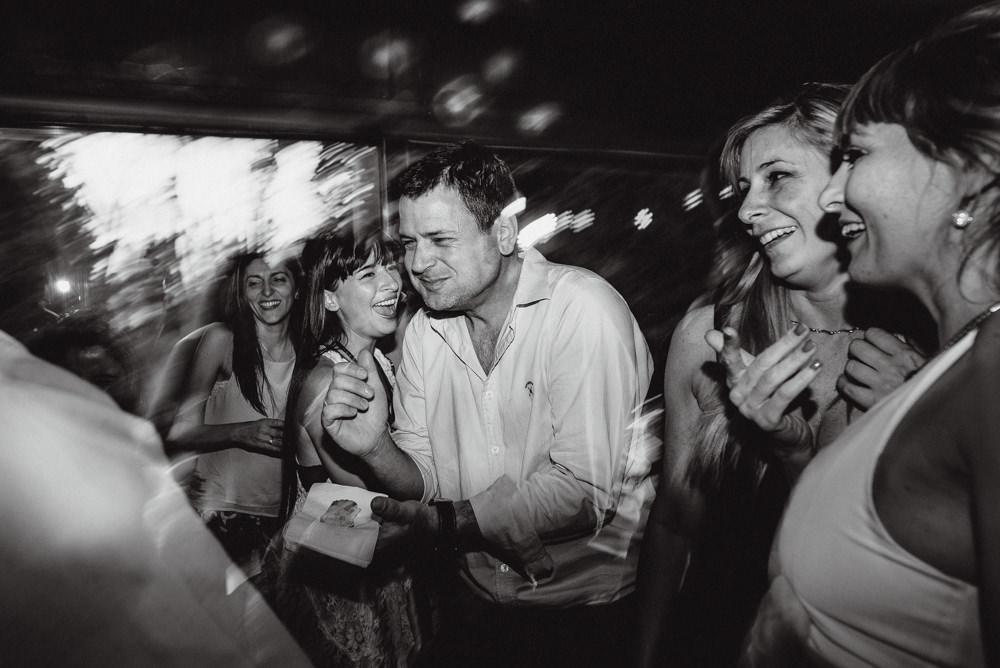 fotos-boda-destino-patagonia-_201