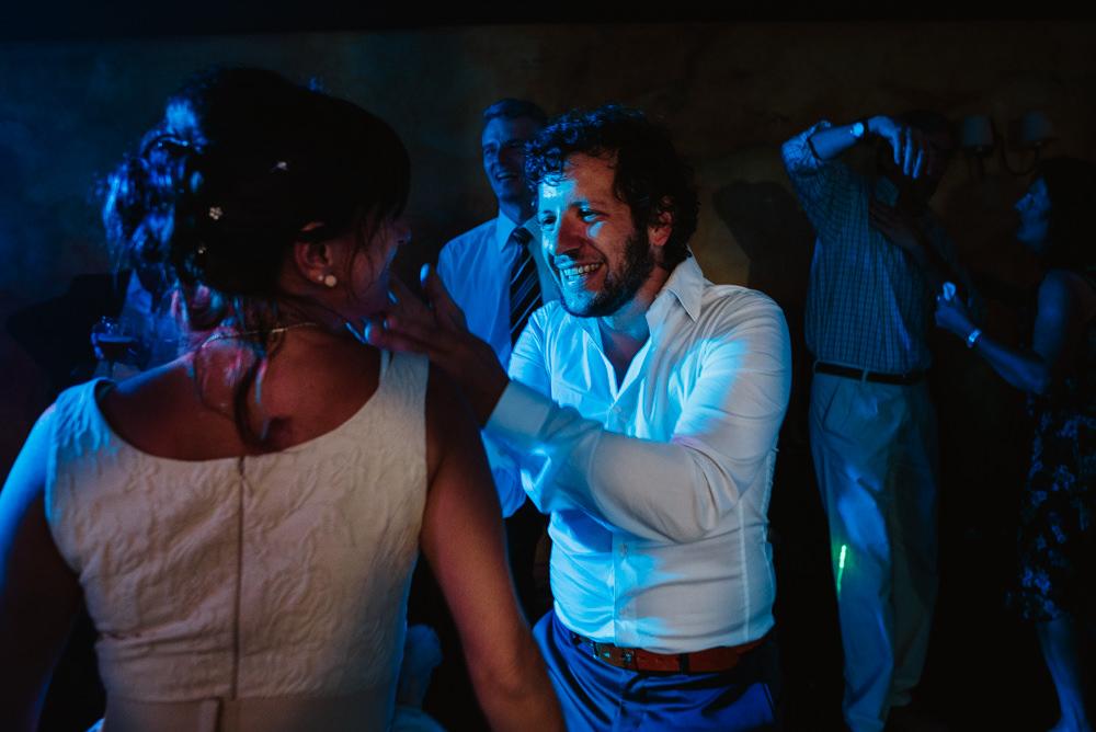 fotos-boda-destino-patagonia-_203