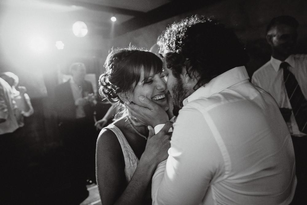 fotos-boda-destino-patagonia-_204