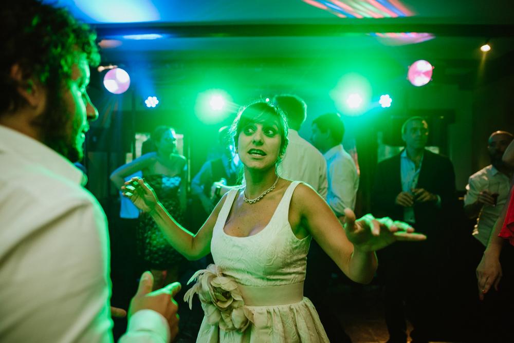 fotos-boda-destino-patagonia-_205
