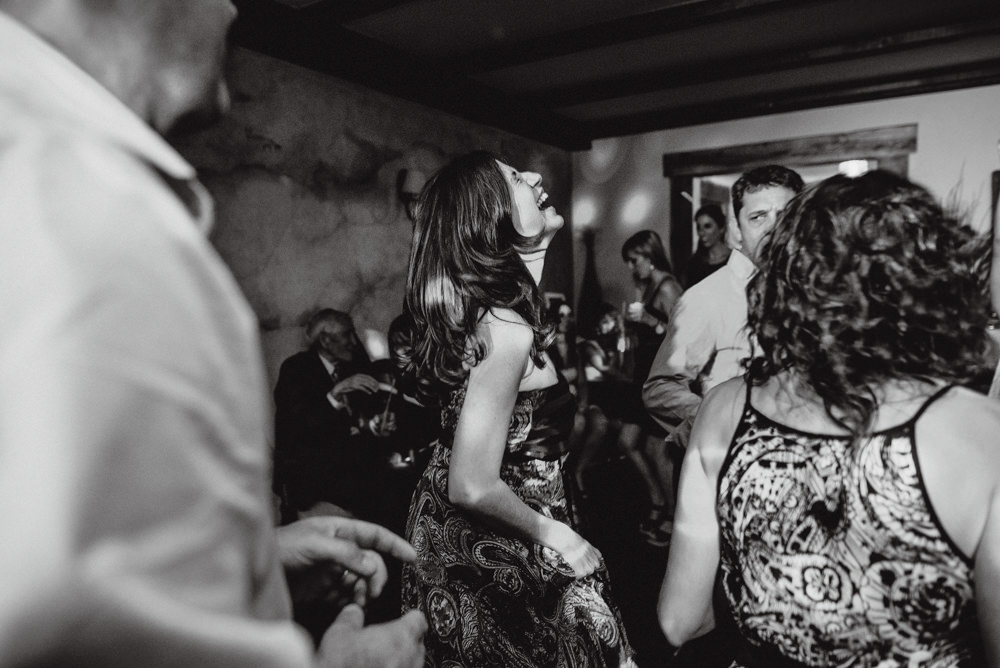 fotos-boda-destino-patagonia-_211