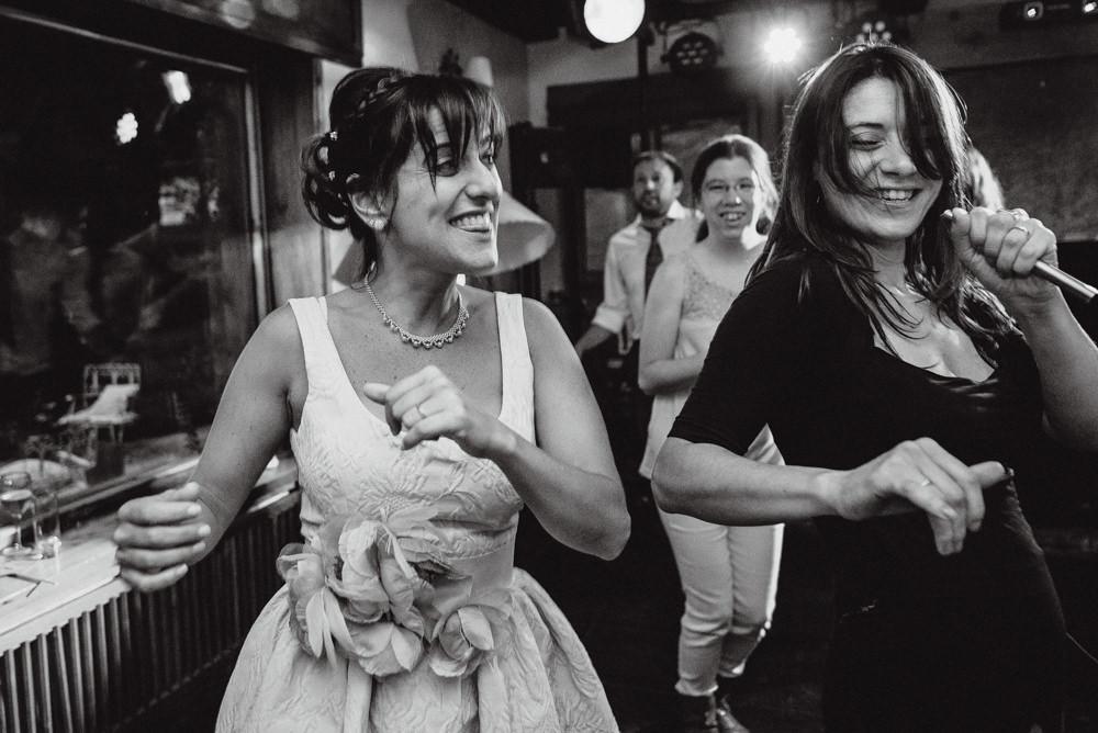 fotos-boda-destino-patagonia-_213