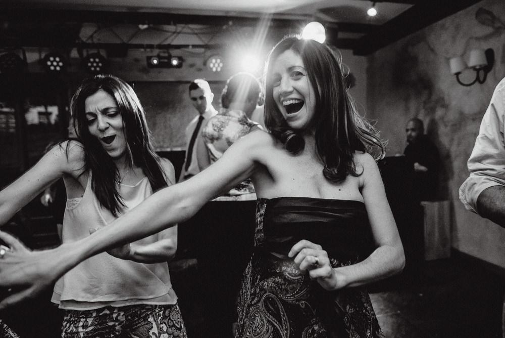 fotos-boda-destino-patagonia-_217