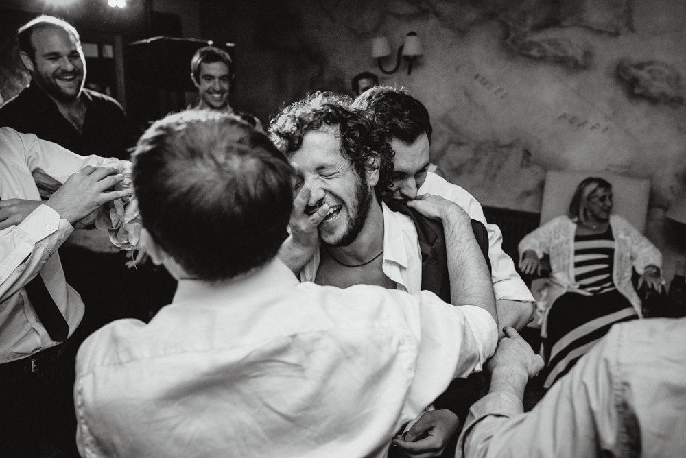 fotos-boda-destino-patagonia-_221