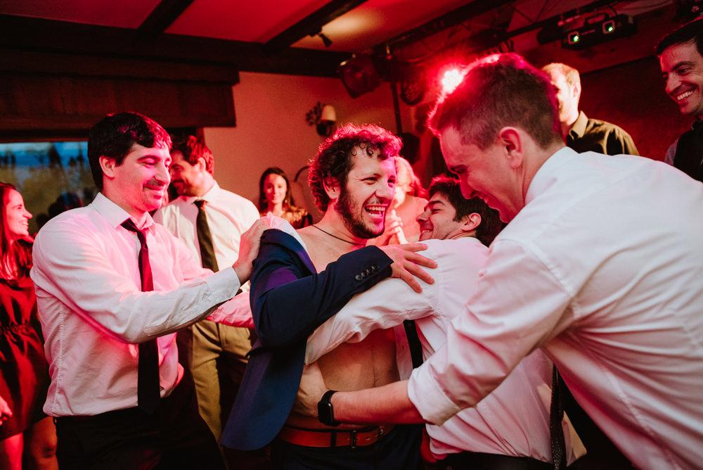 fotos-boda-destino-patagonia-_224
