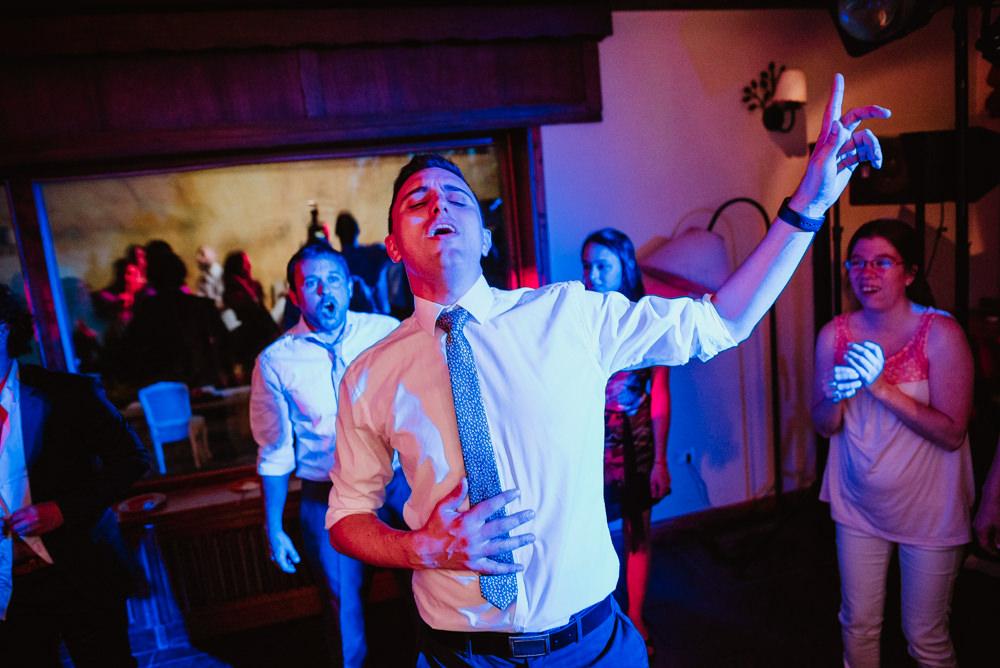 fotos-boda-destino-patagonia-_225
