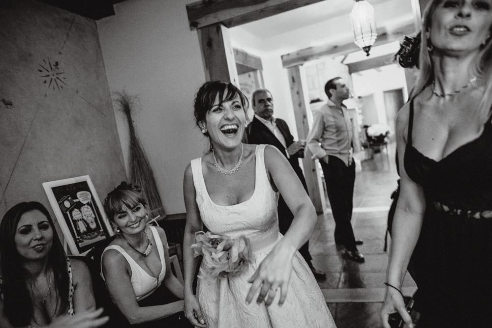 fotos-boda-destino-patagonia-_226