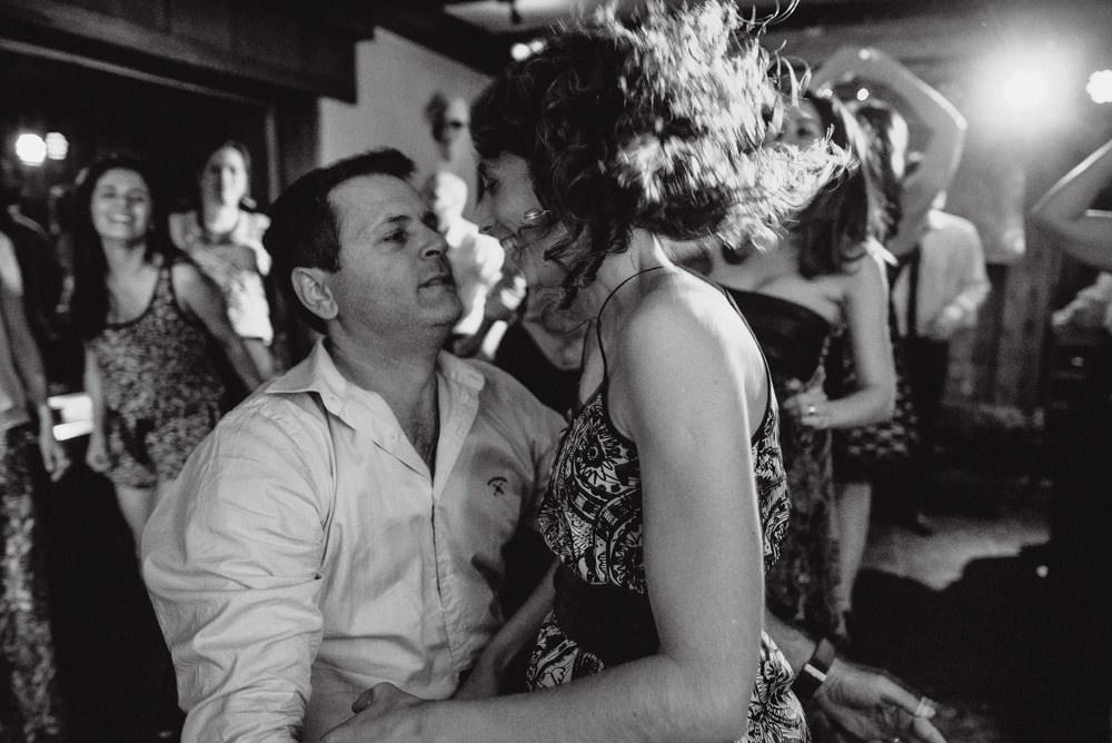 fotos-boda-destino-patagonia-_228