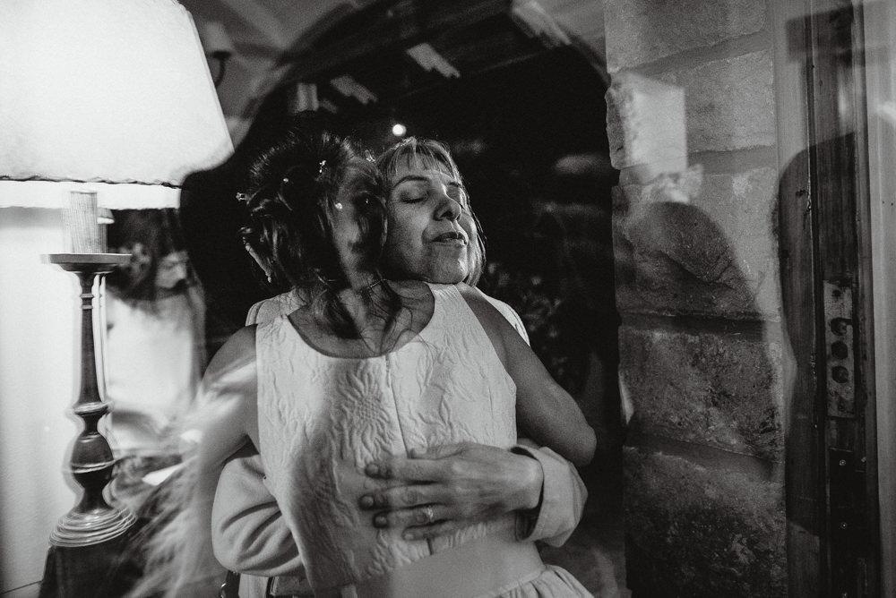 fotos-boda-destino-patagonia-_230