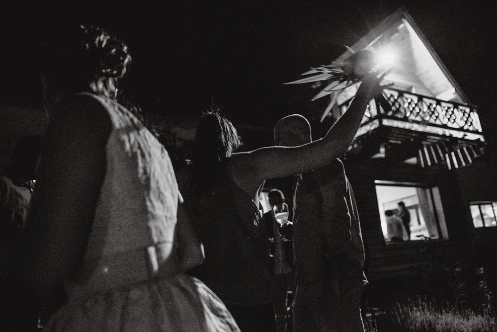 fotos-boda-destino-patagonia-_231