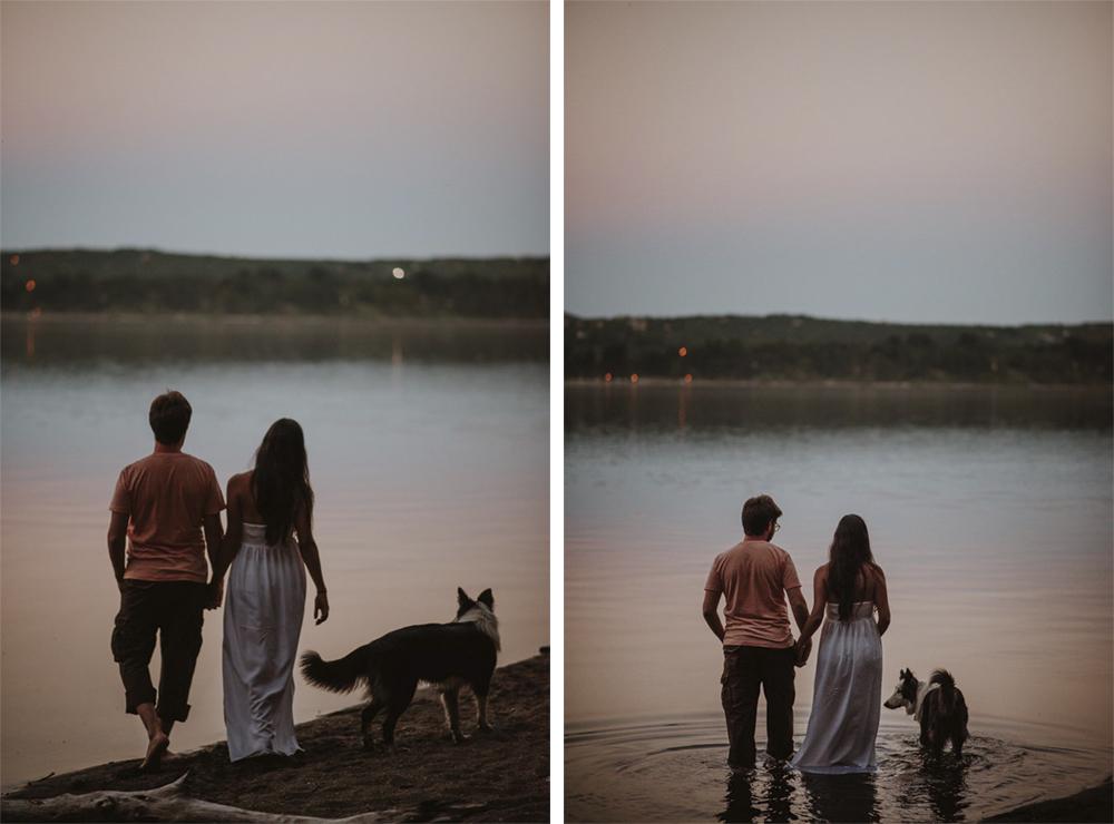 sesión de fotos con mascotas argentina