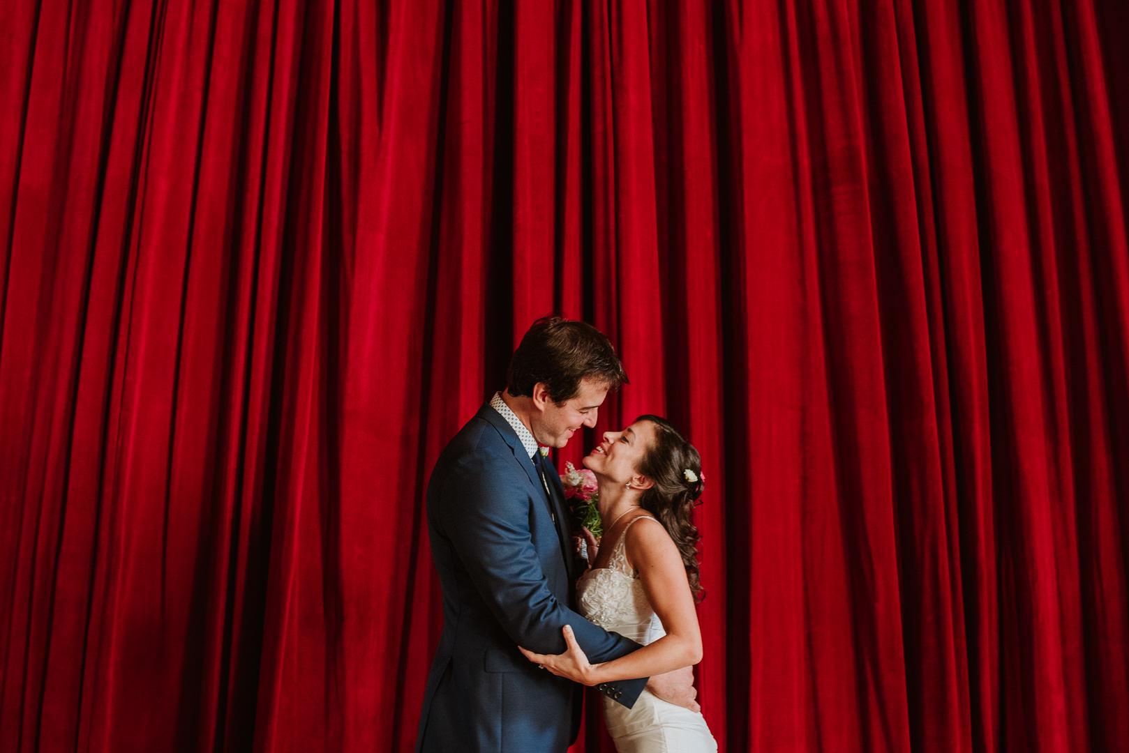 fotos casamiento hotel llao llao bariloche