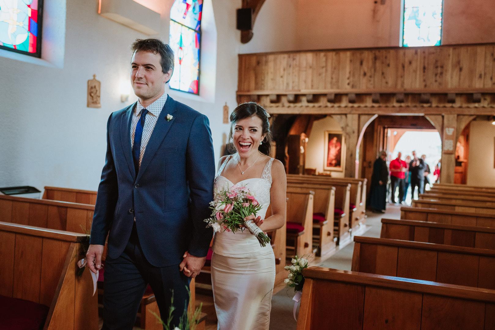 capilla san eduardo bariloche casamientos