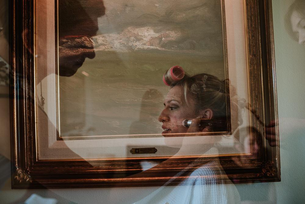 http://samantacontin.com/wp-content/uploads/2017/02/fotos-casamiento-el-casco-hotel-bariloche_013.jpg
