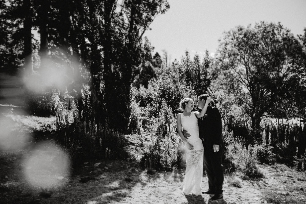 wedding photographer bariloche